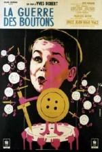 A Guerra dos Botões 1962