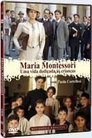 Maria Montessori Uma Vida Dedicada às Crianças