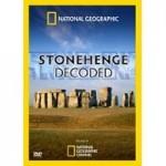 Stonehenge – Mistério na Pré-História