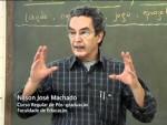 Curso: Tópicos de Epistemologia e Didática 19 horas- 26 aulas 5 Dvds