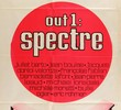 Out 1: Espectro 1974 - Ésquilo - RARIDADE !