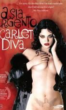 SCARLET DIVA (2000)