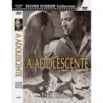 A Adolescente 1960- Luis Buñuel