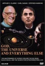 Deus , Universo e Todo Resto