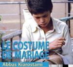 Um Terno de Casamento -Abbas Kiarostami