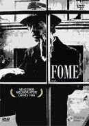 Fome (1966)