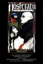 Nosferatu - O Vampiro da Noite 1979