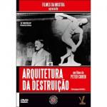 Arquitetura da Destruição (1989)