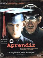 O Aprendiz 1998