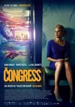 O CONGRESSO FUTURISTA (2013)