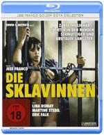 Die Sklavinnen (1977) - Cult P Maiores