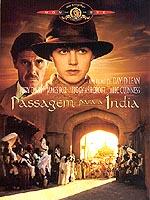 Passagem Para A India