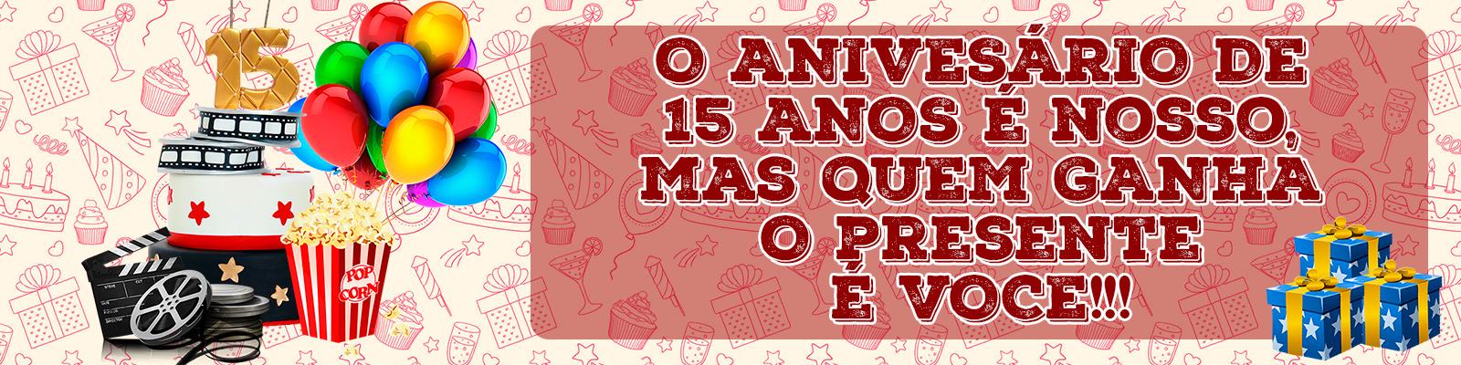 Banner Aniversário 01