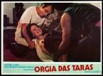 Depravação: Orgia das Taras 1980