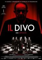 O Divo (2008)
