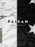 PAISÀ (1946)-Roberto Rossellini