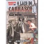 O Laço Do Carrasco (1952)