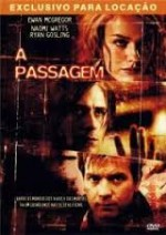A Passagem - STAY- 2005