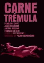 CARNE TRÊMULA (1997)