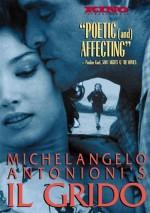 O Grito - 1957 - Michelangelo Antonioni