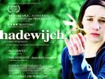 O Pecado de Hadewijch
