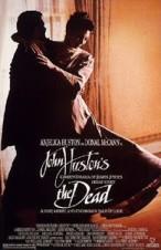 Os Vivos e os Mortos - James Joyce - RARÍSSIMO