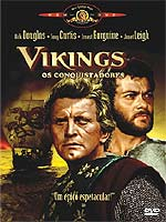 Vikings - Os Conquistadores
