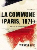 La Commune de Paris 1871- RARIDADE - Duplo