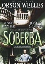 Soberba - Orson Welles