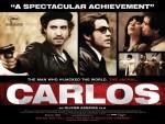 Carlos - Minissérie - 3 Dvds