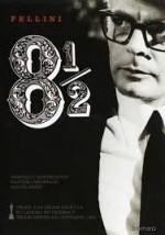 8 E 1/2 Fellini
