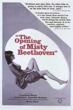 Misty Beethoven 1976