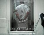 Into The Abyss - Tema Pena de Morte