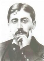 Marcel Proust - Documentário
