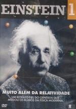 Einstein, Muito Além da Relatividade - 2 em 1