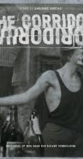 O Corredor 1994
