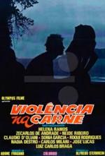 Violência na Carne (1981)
