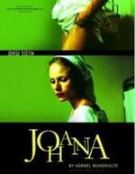 Joana - A Salvadora