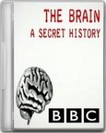 O Cérebro: Uma História Secreta - 1 DVD 3 Episódios !!