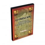 O Poder e o Principe - Estratégias de ataque e defesa