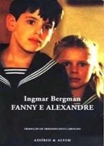 Documentario Fanny e Alexander