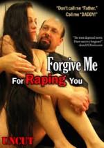 Perdoe-me Por Estuprar Você