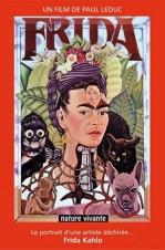 FRIDA, NATUREZA VIVA (1986)