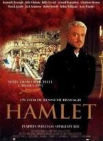 Hamlet 1996 Versão Integral 4 horas Duração