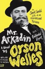 Mr. Arkadin  -1955