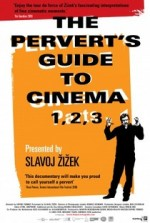 O Guia Pervertido do Cinema