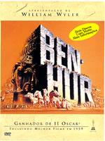 Ben-hur (1959) - Duplo
