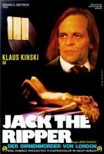 Jack the Ripper 1976
