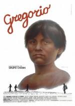Gregório - 1984 raríssimo