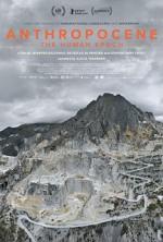 Antropoceno: A Era Humana